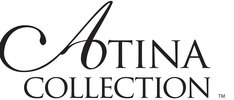 Atina Collection